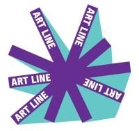 Art Lines logotyp.