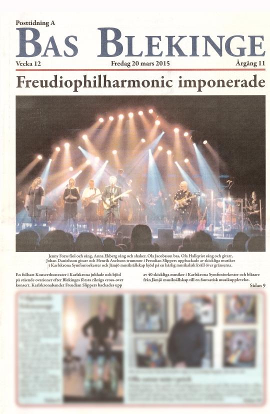 20150320BasBlekingeFreudophilharmonic163129